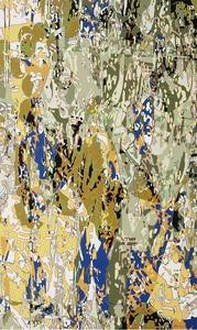 20121011212607-crowded_air_acrylic_on_canvas_300x180cm_2009