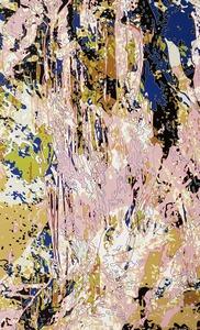 20121011212731-fish_on_the_peach_tree_acrylic_on_canvas_300x180cm_2009