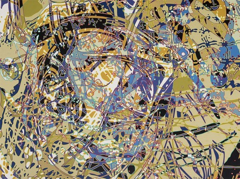20121011213154-seeing_the_world_through_one_eye__acrylic_on_canvas_150x200cm_2010
