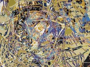 20121011213154-seeing_the_world_through_one_eye__acrylic_on_canvas_150x200cm_2010