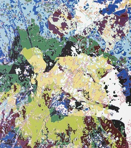 20121011213308-vanishing_-_sound_of_sea_waves_acrylic_on_canvas_170x150cm_2009