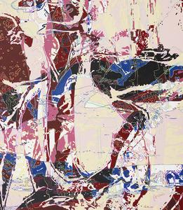 20121011213353-vanishing_-_games_of_two_people_acrylic_on_canvas_170x150cm_2009