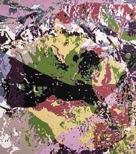 20121011213503-vanishing_-_dynamic_pond_acrylic_on_canvas_170x150cm_2009