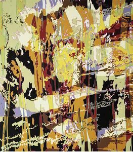 20121011213552-vanishing_-_inside_and_outside_drama_acrylic_on_canvas_170x150cm_2009