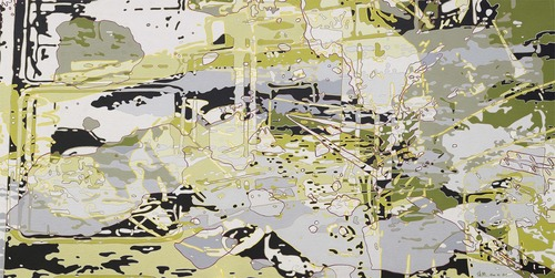 20121011214007-the_crisscross_parts_acrylic_on_canvas_100x200cm_2009