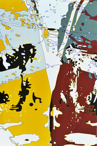 20121011214650-butterfly_staying_on_woman_s_body_acrylic_on_canvas_36_x24__2012