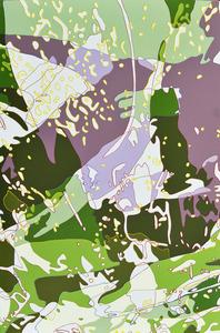20121011214827-the_green_fairy_acrylic_on_canvas_36_x24__2012