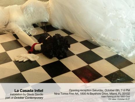 20121012061349-la_casada_infiel__invite_