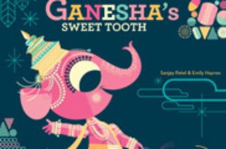 20121012102952-ganesha-sweet-tooth