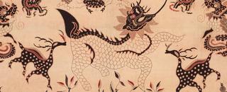 20121012103211-batik-exhibition