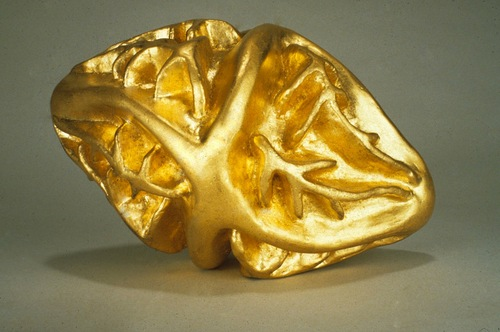 20121012124856-seed_of_the_world_forming_process__10_gold_leaf_on_bronze__6