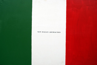 20121012161944-new-italian-abstraction