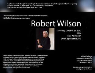 20121012182753-wilson_poster_v3