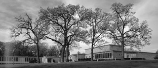 20121013005032-art_center_saarinen_panoramicweb