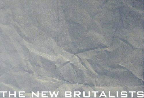 20121013023318-brutalistscover