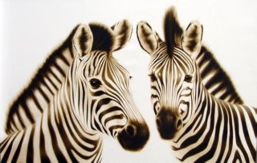 20121013071506-zebra_couple_77x77cm