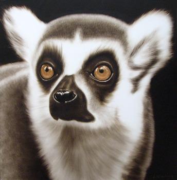 20121013071931-the_lemur_oil_on_linen__77cm_x_77cm_web