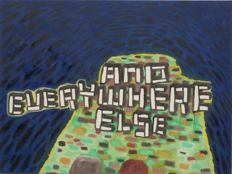 _mp_-_everywhere_else___07