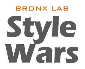 20121013170242-stylewars