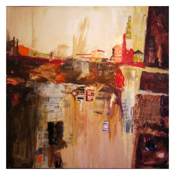 20121013200457-the_secret_landscape-_mixed_media_on_canvas-100x100cm-2011