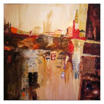 20121013200457-the_secret_landscape-_mixed_media_on_canvas-100x100cm-2011