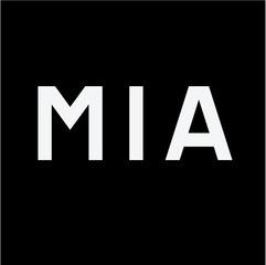 20121013225237-logo_black_385