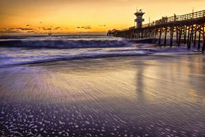 20121014043801-seal_beach_sunset