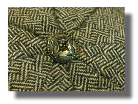 20121014053127-buttondetail