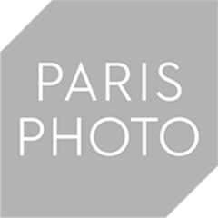 20121014061118-logo3
