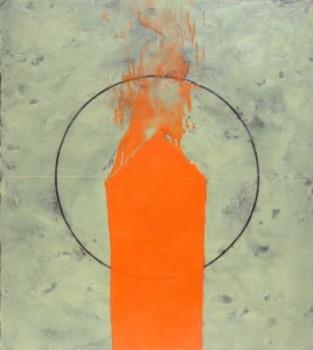 20121014094759-14_flame-house_berkson-268x300
