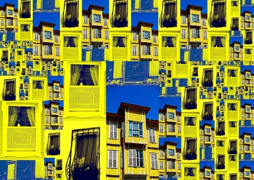 20121014130304-1-istanbul_2012