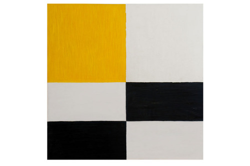 20121014132553-mary_obering___yellow_left___tempera_all_uovo_su_legno___1989___64x64_cm