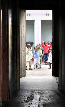20121014160117-township_school