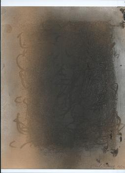 20121014183311-oct