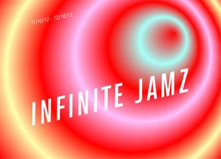 20121014185554-a_infinitejamz