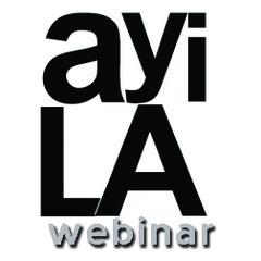 20121014233413-webinar_logo4