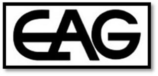 20160626220301-eaglogo4