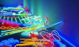 20121015024335-neon_website