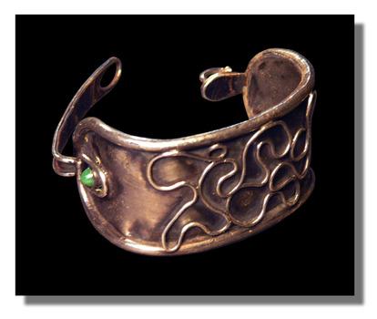 20121015031913-judi_s_bracelet
