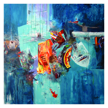 20121015063200-blue_harmony-_mixed_media_on_canvas_100x100cm--2010