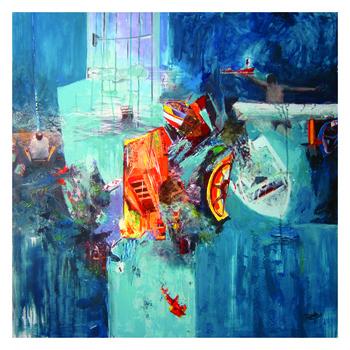 20121015063200-blue_harmony-_mixed_media_on_canvas_100x100cm--2010