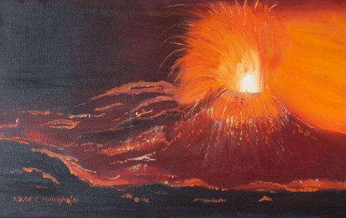 20160117113116-vulkanausbruchm