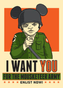 20121015155442-dob_sm_i-want-you