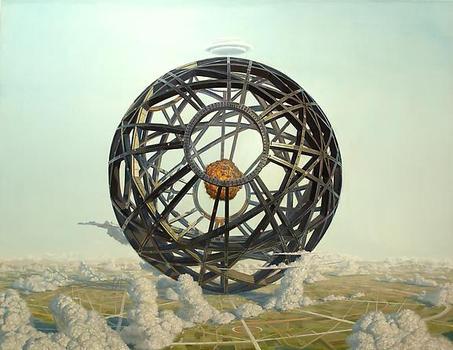 20121015161459-sphere15