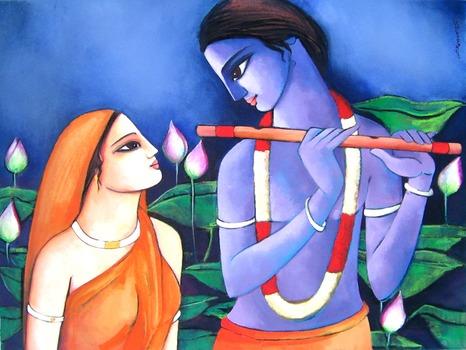 20121015174325-radha_krishna