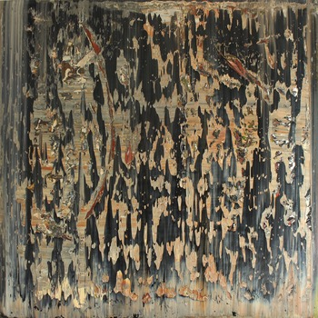 20121015185905-abstract_1_e