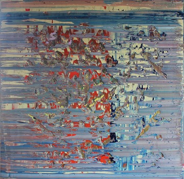 20121015190544-abstract_oct14_vi_e