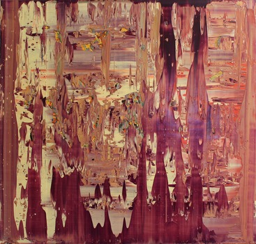 20121015190946-abstract_nov12_2011e