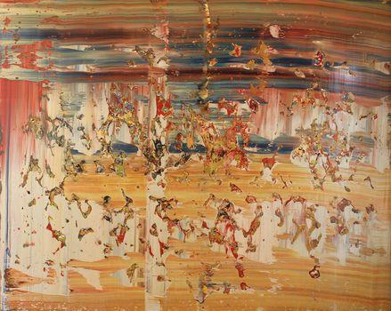 20121015191505-abstract_0ct25_e