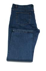 20121015194837-david_chalkley_-_jeans2